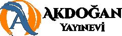 Akdoğan Yayınevi